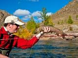 henry-gilbey-mongolia-lenok-fishing-1614.jpg