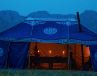 brian-gies-tent-photo